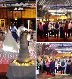 Discos and Events. Last nights wedding! Lovely couple and great crowd. Wedding Night, Crowd, Restaurants, Hotels, Events, Couples, Honeymoon Night, Restaurant, Couple
