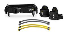 SKLZ HOPZ Vertical Jump Trainer *** Read more reviews of the product by visiting the link on the image.