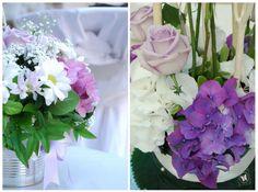 Wedding Moments Flowers