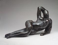 Henri Matisse (1869–1954) | Thematic Essay | Heilbrunn Timeline of Art History | The Metropolitan Museum of Art