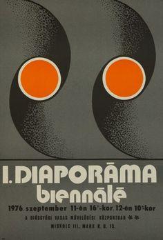 fotomuzeum.hu en posters i__diaporama_biennale