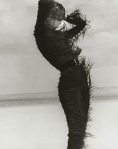 herb-ritts-1990