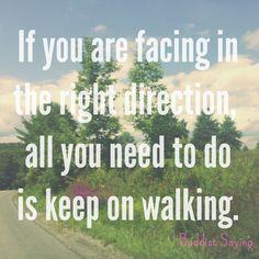 Inspiration quote #quotepic