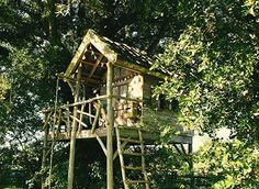 25 beste idee n over tuin hark op pinterest harkhoofd for Opbergsysteem schuur