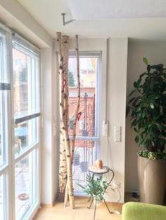 birkenst mme f r ihr individuelles wohnambiente nice pinterest flure wohnzimmer und wohnen. Black Bedroom Furniture Sets. Home Design Ideas