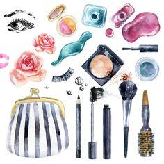 Troque embalagens vazias de cosméticos por produtos de graça.   15 dicas que funcionam de verdade para quem ama descontos e coisas de graça