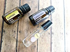 6 Essential Oil Rollerball Blends For Baby That Every Mom Needs - Anchored Mommy Teething Baby Essential Oils, Essential Oils For Babies, Lemon Essential Oils, Essential Oil Blends, Lavender Lemonade, Doterra Essential Oils, Mom, Remedies, Natural Living