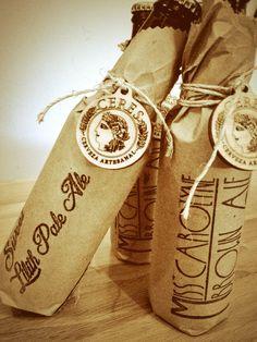 Homebrew, craftbeer, nanobrew, Costa Rica, design, beer.