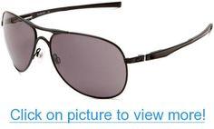 705 best sport sunglasses images on pinterest sports sunglasses rh pinterest com