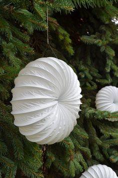 Śnieżynka - 1szt. (proj. Artes Design)