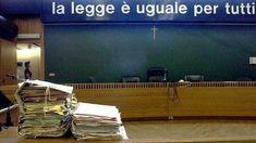Offerte di lavoro Palermo  Irene Accetta 66 anni è deceduta tre giorni fa al Policlinico  #annuncio #pagato #jobs #Italia #Sicilia Messina muore dopo una colonscopia: indagati due medici