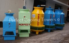 PERFECT Cooling Towers Pvt Ltd ::: Manufacturers of cooling towers, counterflow cooling towers, cross flow cooling towers, FRP cooling tower, Bottle shaped cooling towers, cooling towers chemicals, pvc honeycomb fills, industrial (counterflow) cooling towers, Frp Round Type, Counterflow Type, Crossflow Type, Industrial (Counterflow), Industrial (Cross Flow), Pvc Honeycomb Fills, Cooling Tower Sprinkler, Cooling Tower Nozzles, Cooling Tower Fan, Cooling Tower Motors Cross Flow, Cooling Tower, Tower Fan, Sprinkler, Towers, Honeycomb, Industrial, Shapes, Type