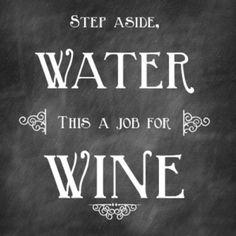 #wineoclock