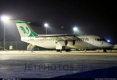British Aerospace, Photo Online, Airplanes, Aviation, Bae, Aircraft, Planes, Airplane, Plane