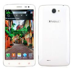 AED859.00 iNew i4000s Octa Core MTK6592 FHD IPS Screen 5.0 Inch Smartphone Android 4.2 2GB 16GB http://www.kingsouq.com/inew-i4000s-s103080.html
