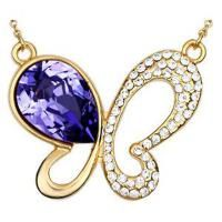 Loftasia - Luxury, High-end and Boutique Jewellery for Hotels and Resorts. theloftasia.com. Necklace