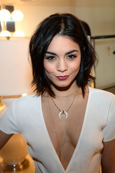 Vanessa-Hudgens-at-The-View-in-NYC-3
