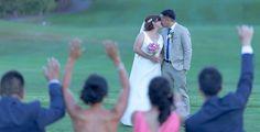 San Francisco wedding photographer and videographer Creative Cinema: San Francisco Wedding photography and videography ...