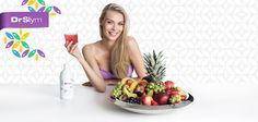 Passiert es oft, dass Sie Ihre Mahlzeiten alleine zu sich nehmen? Gut! Amerikanische Forscher haben herausgefunden, dass man ohne Gesellschaft weniger und gesünder isst.