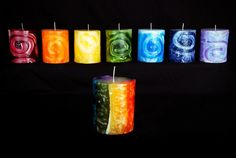Boogie Doozie Candle Shop by David Irvine    http://www.facebook.com/pages/Bougie-Doozy-Candle/191267564223988