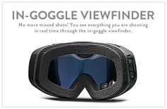 cc7277059a 11 Best Zeal Optics Goggles 2014   Optical Papadiamantopoulos images ...