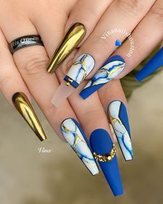 -- Classy Acrylic coffin nails design, Coffin nails long ideas, Sparkle glitter acrylic coffin nails with rhinestone, Gel coffin nails for summer nails, Cute Acrylic Nail Designs, Best Acrylic Nails, Nail Art Designs, Aycrlic Nails, Dope Nails, Hair And Nails, Bling Nails, Nail Swag, Nagellack Design