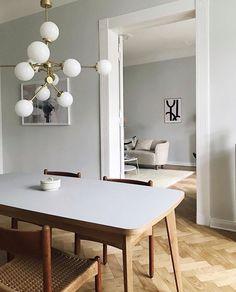 Belven Interiors Berlin 2019 E. Home Decor Furniture, Dining Furniture, Interior Architecture, Interior Design, Loft, Office Interiors, Home Living Room, Decoration, Home Decor Inspiration
