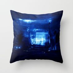 https://society6.com/product/night-vision-c2g_pillow SOLD!thank you!