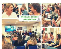 Wellpark College of Natural Therapies Homeopathy, Herbal Medicine, Natural Health, Herbalism, Massage, Therapy, College, Events, Yoga