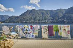 Prestigious Textiles, Cole And Son, Gaston, Designers Guild, Tapestry, Interior Design, Wallpaper, Home, Fabric