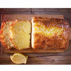 Tal como lo prometí hoy les quiero compartir mi receta de queque de limón para que se animen a hacerlas en estos días de otoño e invierno. Mi recomendación es acompañarlo con un té o un café de grano, ñam Aquí va la receta: INGREDIENTES 1 taza 1/2 de harina (normal o integral) 2 huevos…