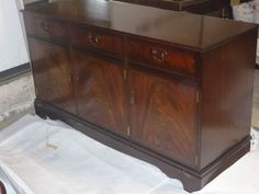 Removing cigarette smell from wood furniture joanne - How to get smells out of wood furniture ...