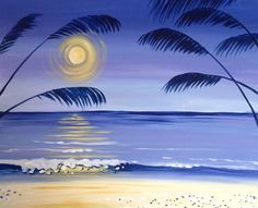 Muse Paintbar Events   Painting Classes   Painting Calendar   Paint and Wine Classes