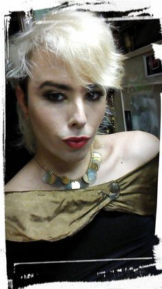 performance fashion in brazil, jade jederson