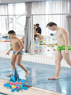 If you feel breathlessness in a rainy season, try backstroke swimming in that season.  https://yourchildswimmingathisearlyage.wordpress.com/2015/02/04/teach-your-child-swimming-at-his-early-age/
