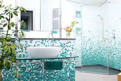 Wall-tiles-blue-bathroom