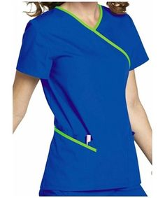 Dickies #Scrubs #Nurses love this !!! for pinning | Beautiful body ...