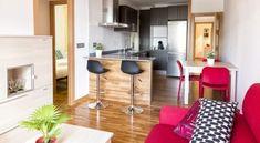 Sagrada Familia apartment - #Apartments - $127 - #Hotels #Spain #Barcelona #L'Eixample http://www.justigo.com/hotels/spain/barcelona/leixample/sagrada-familia-apartment_21298.html