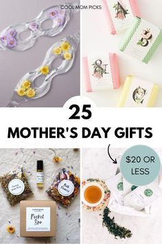 56 Ideas Mothers Day Brunch Decorations Christmas Gifts For 2019 Mothers Day Crafts, Mother Day Gifts, Birthday Brunch, Mom Birthday, Brunch Decor, Christmas Gifts, Christmas Decorations, Cool Mom Picks, Mothers Day Brunch