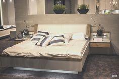 Rustic Scandinavian Bedroom - Fresh Rustic Scandinavian Bedroom, Scandinavian Bedroom Designs Enchanting Scandinavian Design Bed