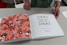 Quilt Market Snapshots: Cloud9 Fabrics   Sew Mama Sew  