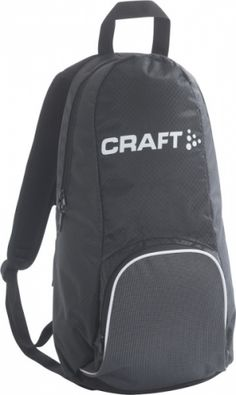 no has expired North Face Backpack, Under Armour, The North Face, Backpacks, Crafts, Bags, Fashion, Handbags, Moda