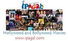 Ipagal - Hollywood and Bollywood Movies   www.ipagal.com - Kikguru