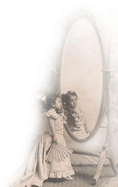 Orlando, Decor, Reading Workshop, Dancing Girls, Seasons, Orlando Florida, Decoration, Dekoration, Inredning