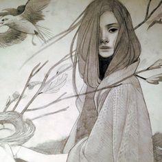 by Kelsey Beckett