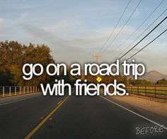this would be fun