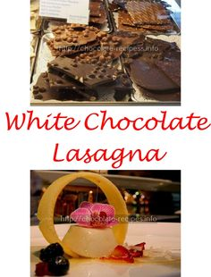 chocolate quotes love - chocolate illustration desserts.eggless chocolate recipe 6772958192