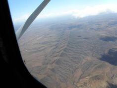 John J McVey: Lake Eyre 2010 Airplane View, Third, Road Trip, Scale, Weighing Scale, Balance Sheet, Stairway, Weight Scale, Wave