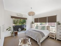 Stunning Sunday: Tropical Resort Style For Sale in Bronte, NSW