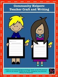 Community Teaching Essay Essay Sample